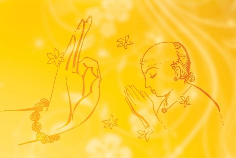 sri-vidya-guru-shishya